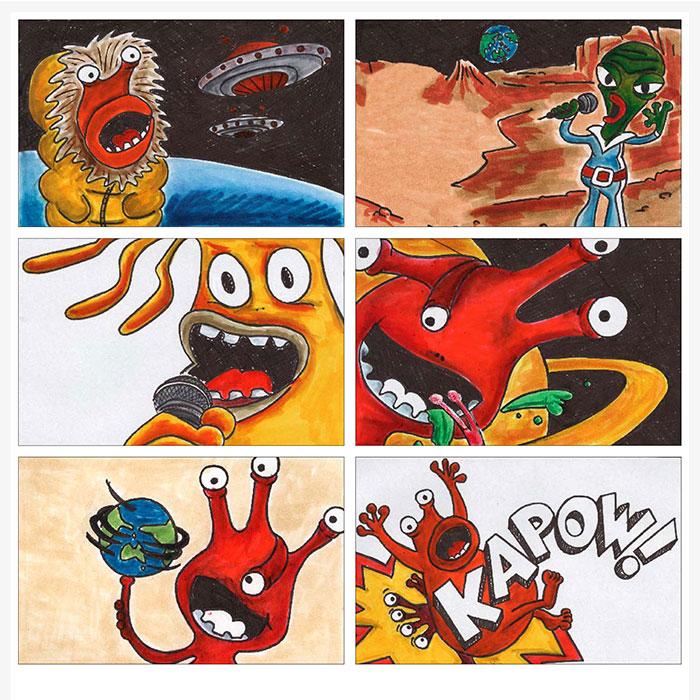 de_folio_storyboard_illustrations_700px