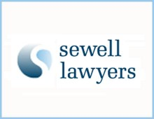 Launching a law brand